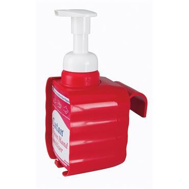 CUTAN Instant Hand Sanitiser