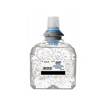 PURELL 1200ml TFX Touch Free Foam Refill