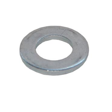 CITEC  Form A Metric Mild Steel Washers