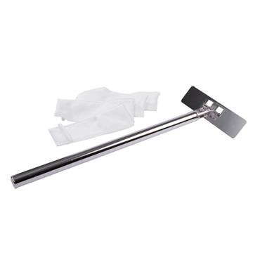 CONTEC EasyReach Cleaning Tool