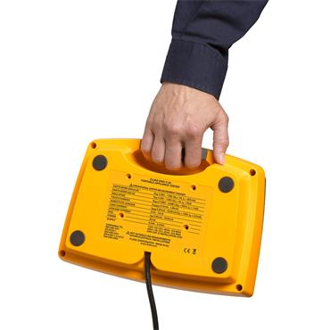 Fluke 6500-2 Portable Appliance Tester