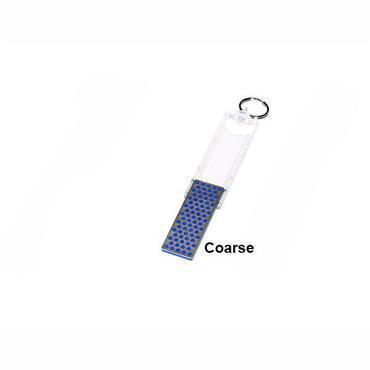 DMT Diamond MiniSharp® Sharpeners