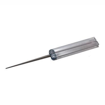 DMT Diafold® Serrated Knife Sharpener Coarse