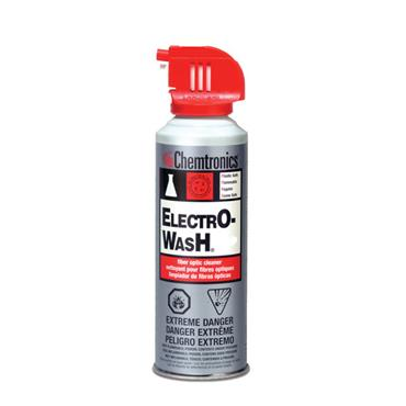 CHEMTRONICS Electro-Wash NXO/PX