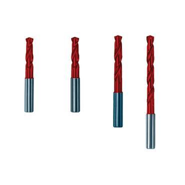 GUHRING Type RT 100 U Ratio Drills
