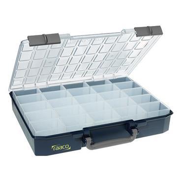 RAACO CarryLite 80 5x10-25 Service Case