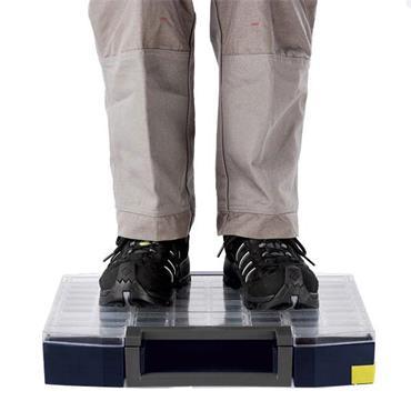 RAACO Boxxser 55 Assorter Boxes