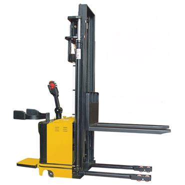 CITEC APS Self Propelled Stackers
