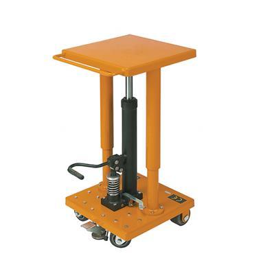 CITEC VLT Vertical Lift Tables