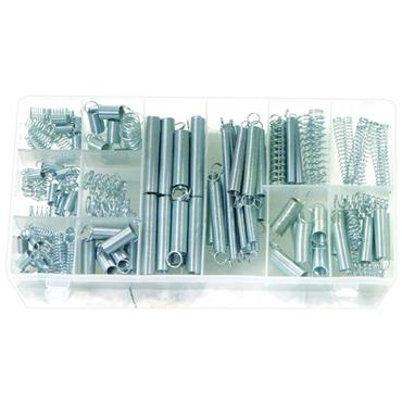 CITEC 200pc Spring Assortment