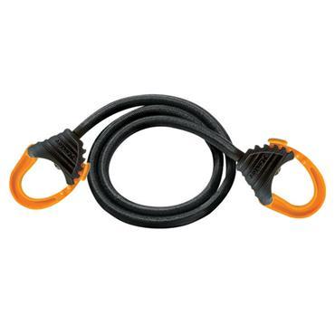 Masterlock Tarplok Bungee Cord with Locking Hooks