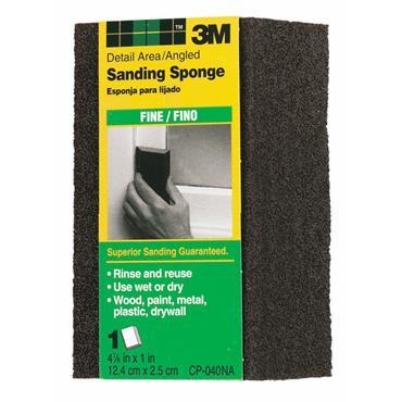 3M Large Flex Sanding Sponge