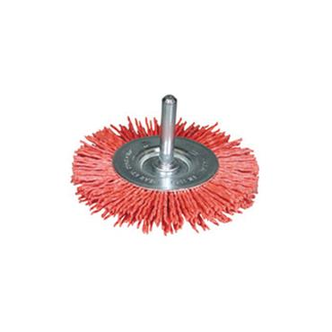 OSBORN Wheel Brushes,  Aluminium Oxide