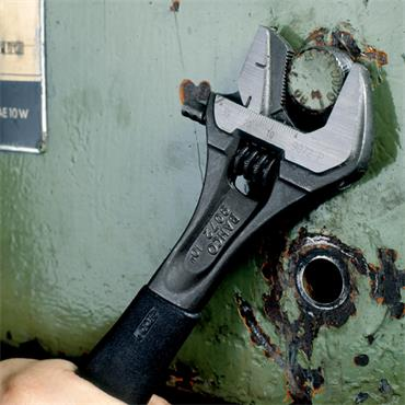 Bahco 90 Series Ergo Adjustable Wrench