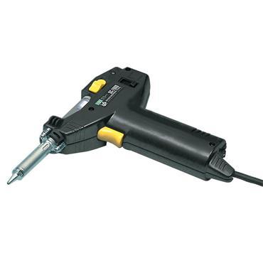 CITEC DEN700061 240 Volt Portable Desoldering Gun