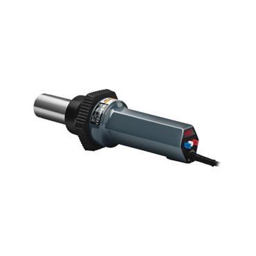 Steinel HG5000E Heat Gun