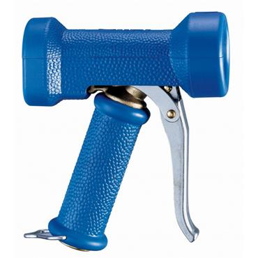 Rectus 1001-0021WGUN Heavy Duty Water Gun