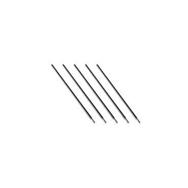 PARWELD Thoriated Tungsten Electrodes