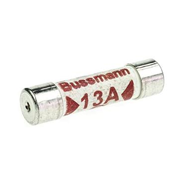 EATON BUSSMANN Fuse Cartridge 13A