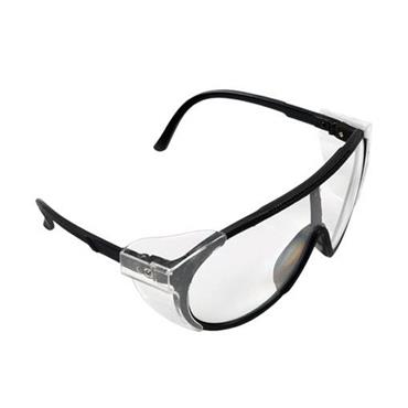 Scott S70 Astor Safety Spectacles - Clear