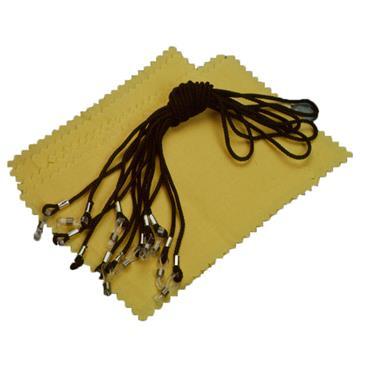 JSP  Spectacles Cords & Cloths