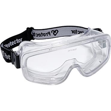 Scott GCV90 Anti Mist Goggles
