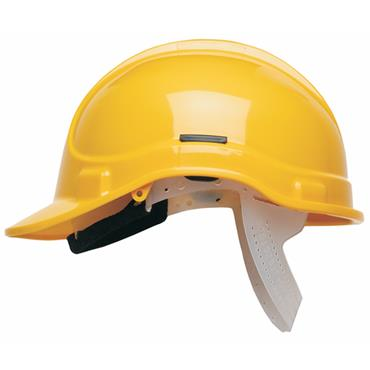 Scott General Purpose Safety Helmet