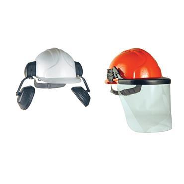 JSP Surefit Visor MK2/MK3 Helmet Accessories