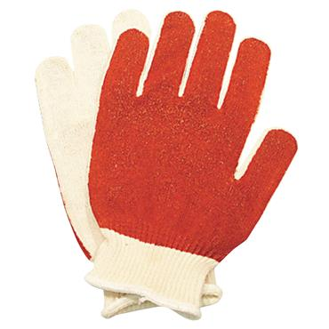 North 81/1162 Machine Knit Nitrile Coated Gloves
