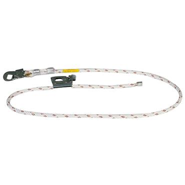 Protecta AF 763 Positioning Rope Lanyard