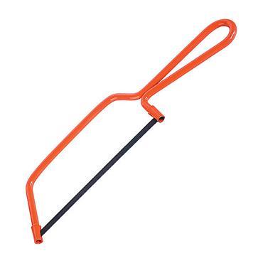 Bahco 239 150mm Junior Frame Hacksaw