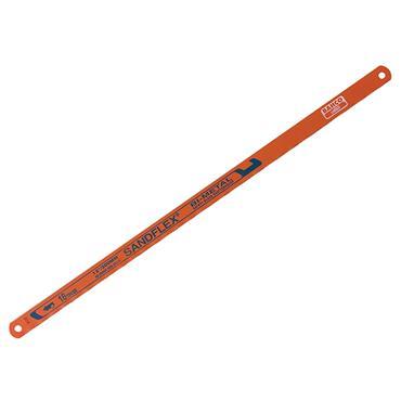 Bahco 3906 300mm Hand Hacksaw Blades