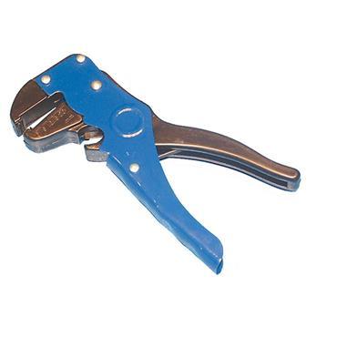 Citec 3792 Automatic Wire Stripper/Cutter