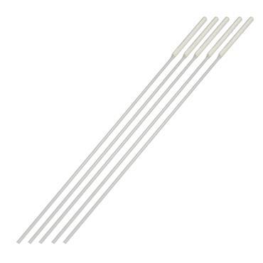 Chemetronic 2.5mm Fiber Optic Swab