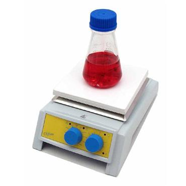 CLIFTON Hotplate Magnetic Stirrer CH-1E