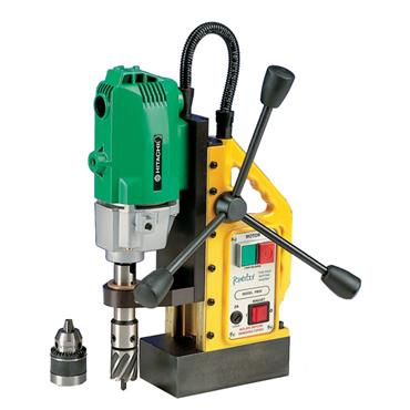 Powerbor PB32 780 Watt Magnetic Drill