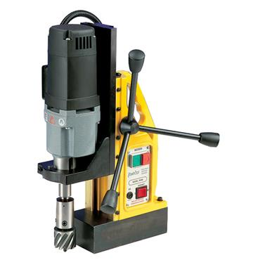 Powerbor PB45-S 1225 Watt Magnetic Base Drill
