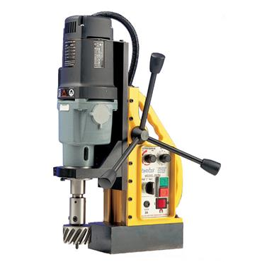 POWERBOR  PB70FRV Magnetic Base Drills