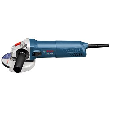 Bosch GWS 11-125 Professional 125mm 1100 Watt Angle Grinder