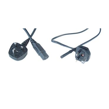 CITEC 220 Volt Mains Leads