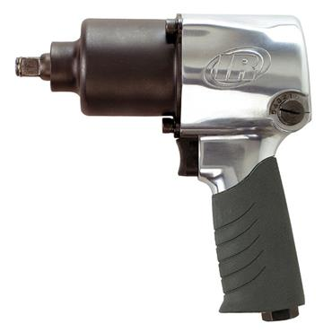 "Ingersoll Rand 231GXP 1/2"" Drive Pneumatic Air Impact Wrench"
