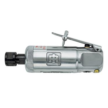 Ingersoll Rand 307A-EU Mini Air Die Grinder