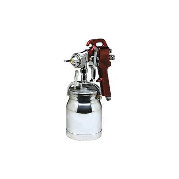 Ingersoll-Rand AF7000 Spray Gun