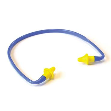 CITEC BBBEP Light Band Earplugs