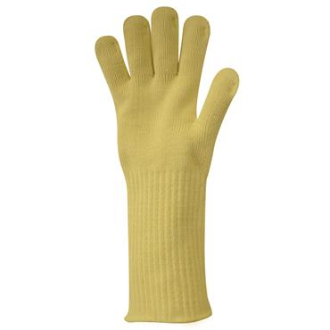 Polyco 7564 Volcano Heavyweight Kevlar Heat Resistant Gloves