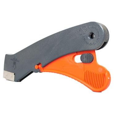 Mure & Peyrot FERRET Safety Knife