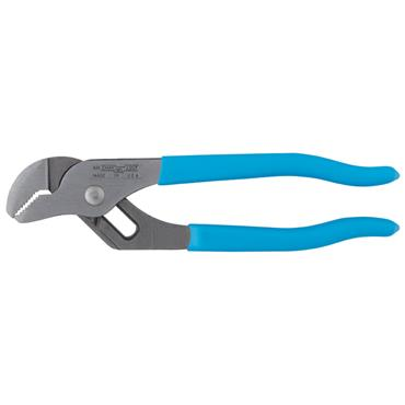 Channellock 426 165mm Straight Jaw Tongue and Groove Plier