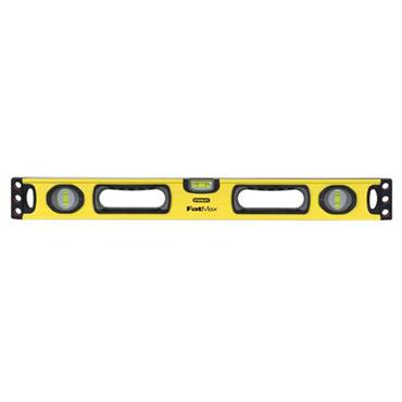 Stanley FatMax Spirit Non-Magnetic Level