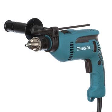 Makita HP1640 650 Watt Percussion Drill