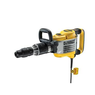 DeWALT D25902K 110 Volt SDS Max Demolition Hammer Drill